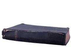Bibbia. Fotografie Stock