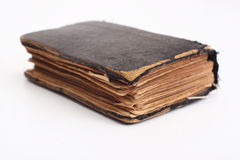 Bibbia santa immagine stock libera da diritti
