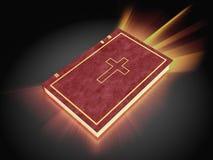 Bibbia santa royalty illustrazione gratis
