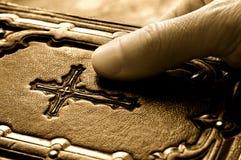Bibel Stockbilder