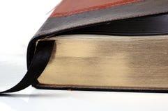 bibel Arkivfoton