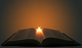 Bibel stockfotos