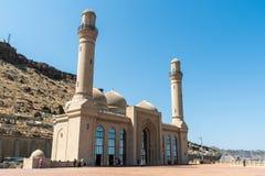 Free Bibi-Heybat Mosque In Baku,Azerbaijan Royalty Free Stock Photos - 155171388