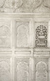 Bibi Ka Maqbara Royalty Free Stock Image