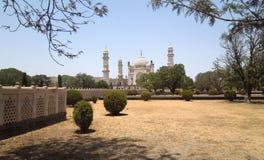 Bibi Ka Maqbara Royalty Free Stock Photos