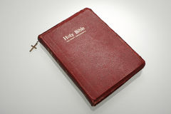 Bible Stock Photography