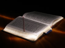 Bible Stock Photos