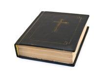 Bible Royalty Free Stock Photo