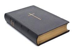 The bible Stock Photos