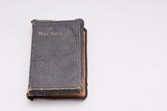 Bible 2 Image stock
