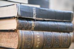 Bible Photos stock
