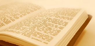 Free Bible Royalty Free Stock Images - 5036229