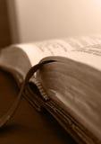 Bible Images libres de droits