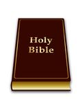 Bible Book Stock Photos
