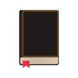 Bible god belief religion icon. Vector graphic Stock Photo