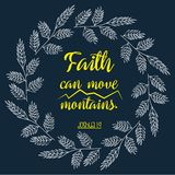 Bible quote designs