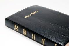 Bible sainte Photo stock