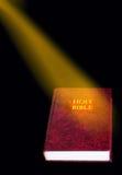 Biblia Fotos de archivo libres de regalías