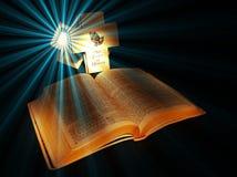 Biblia Imagenes de archivo