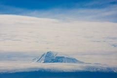 Biblical Mt. Ararat Stock Photos