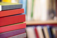 Biblioteca fotografia de stock royalty free