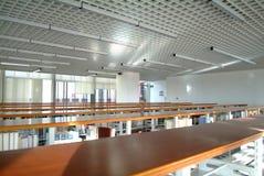 Biblioteca Immagine Stock