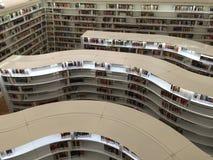 biblioteka Obraz Stock
