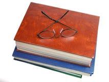 biblioteka zdjęcie stock