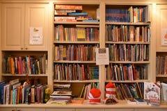 Biblioteka Kongresu w washington dc zdjęcie stock
