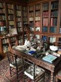 Bibliothèque Stock Afbeeldingen