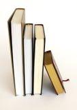 Bibliothèque Photo libre de droits
