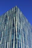 Bibliothèque universitaire d'Aberdeen Images libres de droits