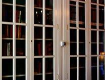bibliothèques photographie stock libre de droits