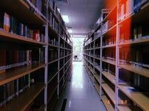 biblioth?que image libre de droits