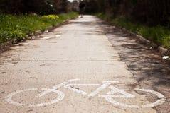 Bici Immagini Stock