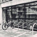 Bici Imagen de archivo