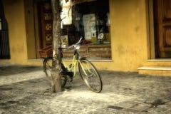 Bici Imagenes de archivo