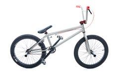 Bici BMX Fotografia Stock Libera da Diritti