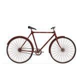 Bici oxidada libre illustration