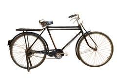 Bici vieja Foto de archivo