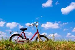 Bicicle Stock Photos