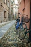 Bicicle Photo libre de droits