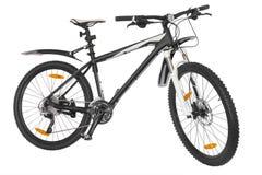 Bicicleta Imagem de Stock Royalty Free
