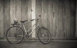 Bicicleta imagenes de archivo