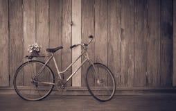 Bicicleta imágenes de archivo libres de regalías
