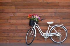 Bicicleta Fotografía de archivo
