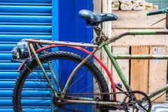 Bicicleta fotos de archivo