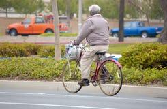 Bicicleta imagens de stock