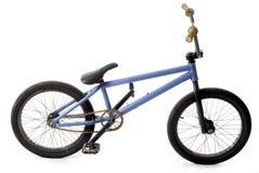 Bicicleta de Bmx Fotos de archivo