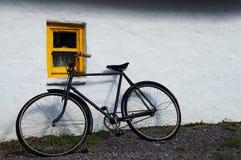 Bicicletta Immagine Stock Libera da Diritti